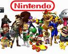 App Store Google Play Nintendo