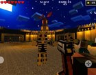FPS klocki Minecraft multiplayer Płatne zabijanie