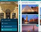 aplikacja przydatna w podróży Darmowe rezerwacja hoteli rezerwacja lotu