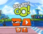 angry birds go! App Store Darmowe Google Play gra na weekend Rovio windows phone store