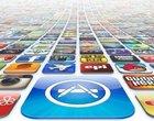 aplikacje App Store bezpieczeństwo Google Play zabezpieczenia