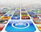 aplikacje mobilne developerzy gartner producenci gier systemy mobilne