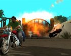 GTA GTA: San Andreas Płatne Rockstar windows phone store