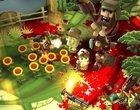 App Store Darmowe Google Play gra zręcznościowa Minigore 2: Zombies Płatne zombie