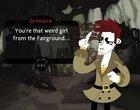 Detective Grimoire Google Play gra przygodowa Płatne