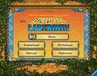 Google Play gra planszowa Płatne THE aMAZEing Labyrinth