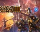Darmowe ETERNITY WARRIORS 3 Google Play hack'n'slash