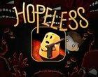Darmowe Google Play Hopeless: The Dark Cave Upopa Games