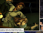 App Store gra przygodowa Płatne Telltalle Games The Wolf Among Us The Wolf Among Us Episode 2