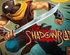 gra platformowa Shadow Blade