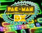 Enigmatis: The Ghosts of Maple Creek Gym Builder Pro PAC-MAN CE DX Płatne Pool Plus Friends Second Chance Premium windows phone store