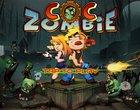 apokalipsa zombie bonusy Darmowe obroń wieże obroń zamek wciągająca gra zombie