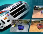 Colin McRae Rally Google Play gra samochodowa Płatne
