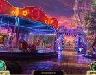 ekran blokady gra planszowa gra platformowa gra przygodowa kręgle planszówka platformówka Płatne przygodówka rysowanie symulacja