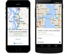 aktualizacja Darmowe Google Maps Mapy Google