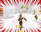 Activision Darmowe Google Play Pitfall! Krave runner