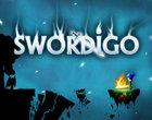 Darmowe Google Play gra 2D gra przygodowa Swordigo