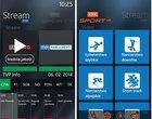 aplikacje dla windows phone Darmowe VOD VoD na Windows Phone