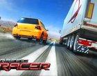 gry dla windows phone Płatne Traffic Racer
