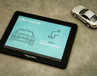 gra na Androida gra na iOS gra rajdowa najlepsze gry rajdowe samochodówka