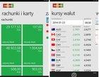 aplikacje bankowe Darmowe mBank PL