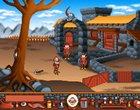 Gobliiins Trilogy Google Play gra przygodowa Płatne point&click