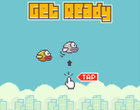 darmowa gra Darmowe Flappy Bird Google Play gra 2D