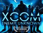 2K Games App Store Płatne XCOM®: Enemy Unknown