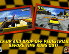 App Store Badland Crazy Taxi little galaxy Płatne Sonic & All-Stars Racing Transformed Virtua Tennis Challenge