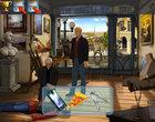 App Store Broken Sword 5 - The Serpent's Curse gra akcji gra przygodowa Płatne