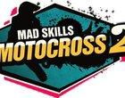 App Store Darmowe Google Play gra 2D gra wyścigowa Mad Skills Motocross 2