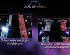Dual Survivor Google Play gra zręcznościowa Płatne
