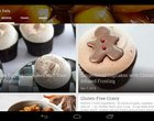 Darmowe Google Play Newsstand