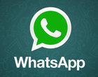 19 miliardów dolarów 400 milionów użytkowników 450 milionów użytkowników Facebook Jan Koum whatsapp Zuckerberg