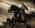 Google Play gra 3D gra akcji Mount & Blade: Warband Płatne rpg