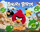 Angry Birds App Store Google Play Płatne Rovio windows phone store