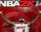 2K Games Google Play gra 3D NBA 2K14 Płatne