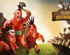 10000 appManiaK poleca barbarzyńcy BBB: App-ocalypse czary Darmowe dinozaury epoka kamienia łupanego kamienie Mad Kill Zombie magia obroń wieże obroń zamek prehisotria