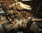 Godfire: Rise of Prometheus Vivid Games