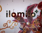 gra 3D Ilomilo plus Microsoft Studios Windows Store
