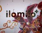 appManiaK poleca gra 3D Ilomilo plus Microsoft Studios Płatne windows store