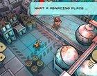 App Store Clarc gra zręcznościowa Płatne