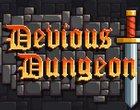 Devious Dungeon gra 2D Płatne