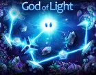 Darmowe God of Light Google Play gra logiczna Playmous