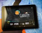 apsbLab gra logiczna Gravity grawitacja kosmos polska gra