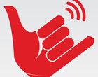 Darmowe firechat komunikator bez dostępu do internetu komunikator ios