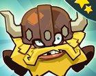 App Store gra 2D Icebreaker: A Viking Voyage Płatne