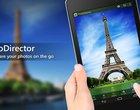Darmowe edycja zdjęć Google Play PhotoDirector Płatne
