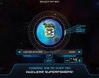 App Store First Strike Game gra strategiczna Płatne