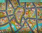 App Store City Rush Darmowe gra zręcznościowa Untitled Kingdom